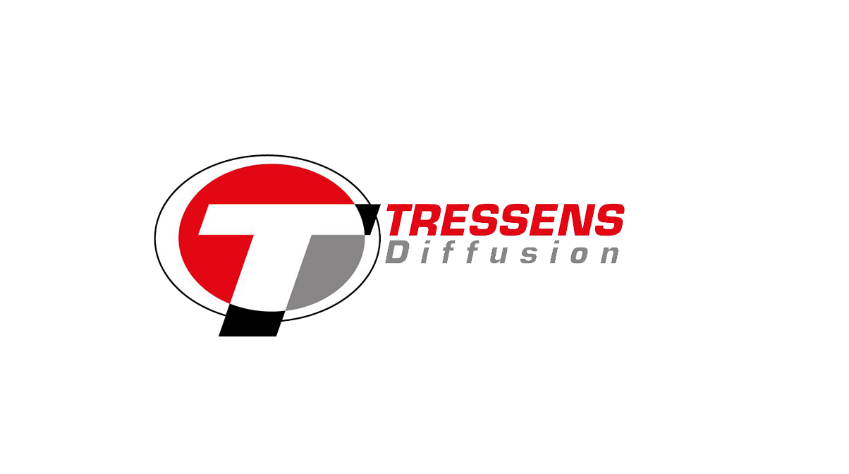 Tressens Diffusion